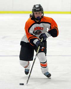 Beverly vs Pingree 12-12-09