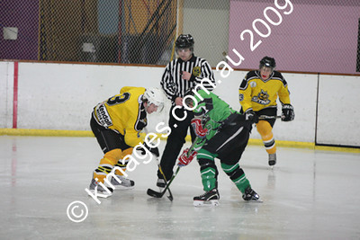 Raptors Vs Sting 29-8-09_0332