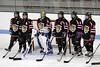 Girls All Star Game 02-27-11-037_filteredps
