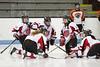 All Star Game 02-26-12- 012_filteredps