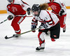 Dawgs vs Barnstable 12-10-11- 064_filteredps