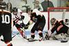 Dawgs vs Beverly 01-04-12- 153_filteredps