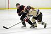 Vikings vs Canada West 07-29-11-036_filteredps
