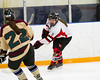 Bulldawgs vs St Joseph 02-19-13-023_nrps