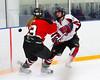 Bulldawgs vs Reading 12-05-12-205_nrps