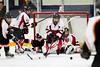 Bulldawgs vs Beverly 02-02-13-100_nrps