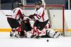 Bulldawgs vs Beverly 02-02-13-099_nrps