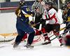 Bulldawgs vs Andover 02-25-13-047_nrps