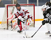 Bulldawgs vs Cambridge 12-15-12-148_nrps