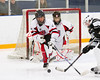 Bulldawgs vs Cambridge 12-15-12-149_nrps