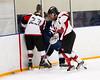Bulldawgs vs Medford 01-19-13-016_nrps