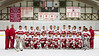 2012-2013 Team Photo Final_crop16x9
