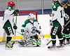 Shamrocks vs Boston Bandits 10-21-12-009ps