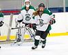 Shamrocks vs Boston Bandits 10-21-12-052ps