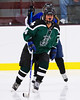 Shamrocks vs Charles River 09-08-12 - 013_nrps