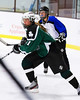 Shamrocks vs Charles River 09-08-12 - 014_nrps