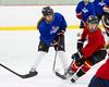 2013 Bay State Games vs Central 07-13-13-007_nrps