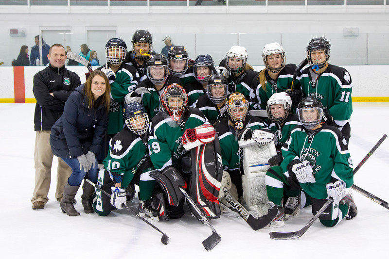 Shamrocks vs NH Avalanche 11-24-13-159ps