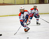 Islanders 12-07-14-122_nrps