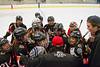 Dawgs Alumni Game 12-27-14-011_nrps