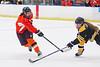 Boston Jr Blades Scrimmage 11-01-14-054_nrps