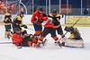 Boston Jr Blades Scrimmage 11-01-14-057_nrps
