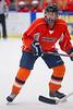 Boston Jr Blades Scrimmage 11-01-14-055_nrps