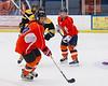 Boston Jr Blades Scrimmage 11-01-14-020_nrps