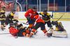 Boston Jr Blades Scrimmage 11-01-14-056_nrps