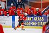 Boston Jr Blades Scrimmage 11-01-14-068_nrps
