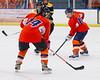 Boston Jr Blades Scrimmage 11-01-14-017_nrps