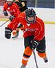 Boston Jr Blades Scrimmage 11-01-14-049_nrps