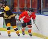 Boston Jr Blades Scrimmage 11-01-14-065_nrps