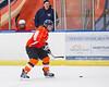Boston Jr Blades Scrimmage 11-01-14-011_nrps