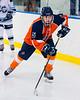 Salem State vs Connecticut 01-05-16_022_ps