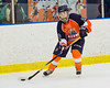 Salem State vs Daniel Webster 11-14-15_020_ps