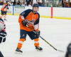 Salem State vs Daniel Webster 11-14-15_072_ps