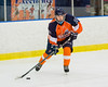 Salem State vs Daniel Webster 11-14-15_007_ps