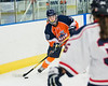 Salem State vs Daniel Webster 11-14-15_047_ps