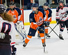 Salem State vs Daniel Webster 11-14-15_002_ps