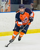 Salem State vs Daniel Webster 11-14-15_005_ps