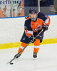 Salem State vs Daniel Webster 11-14-15_006_ps