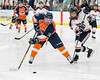 Salem State vs Daniel Webster 11-14-15_036_ps