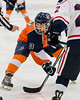 Salem State vs Daniel Webster 11-14-15_069_ps