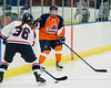 Salem State vs Daniel Webster 11-14-15_068_ps