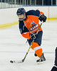 Salem State vs Daniel Webster 11-14-15_075_ps