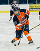 Salem State vs Daniel Webster 11-14-15_061_ps