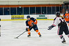 Salem State vs Daniel Webster 11-14-15_058_ps