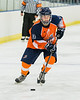 Salem State vs Daniel Webster 11-14-15_070_ps