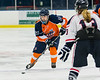 Salem State vs Daniel Webster 11-14-15_054_ps